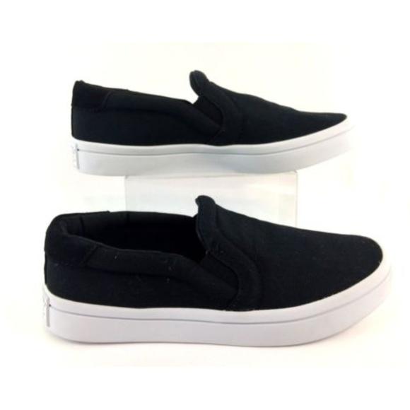 e6551483d28d adidas Shoes - ADIDAS Orignal s Women s Court Vantage Slip Ons